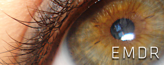 eye-web