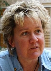ann-sofie nordenberg