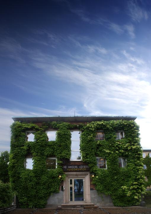 löfbergshuset web