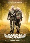 6739__590x_mammas-pojkar-poster