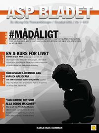 ASP Bladet 2013 nummer 1_Sida_01