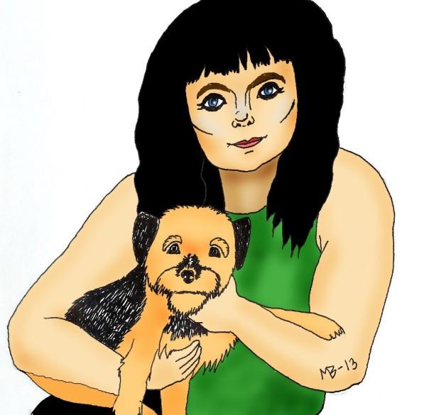 flicka och hund_redigerad-1
