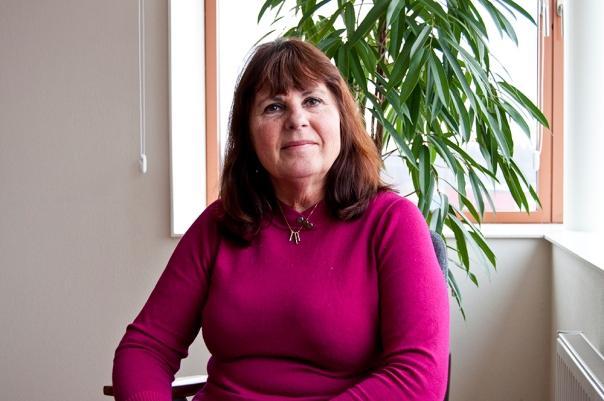 Anita Nyström (2)