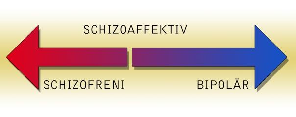 schizoaffektivMBL