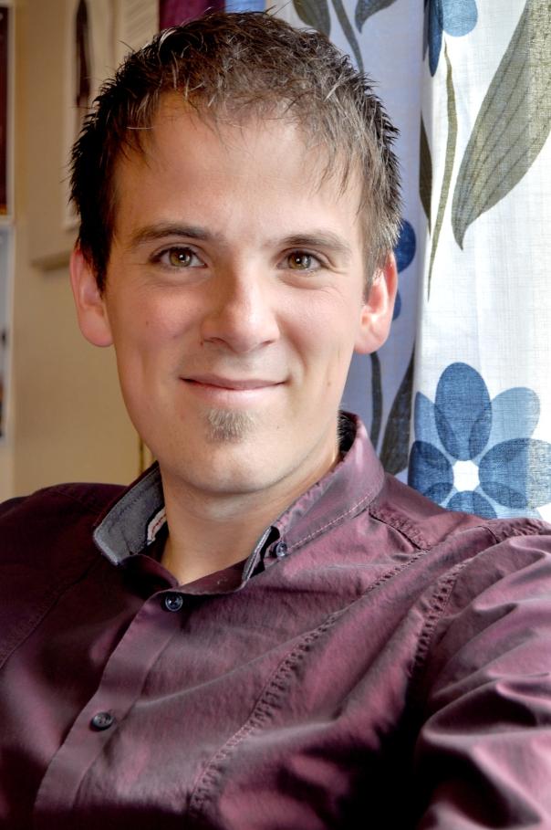 Manuel Almberg Missner