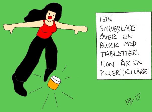 pillertrillare2