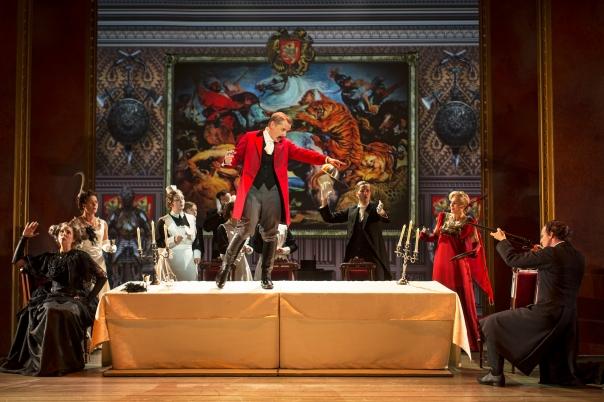 orignal_Gentlemannen8_Wermland Opera_Foto Mats Bäcker.jpg