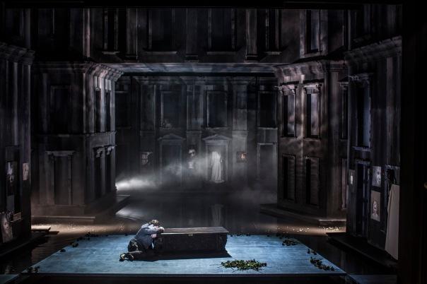 Mats Bäcker Wermland Opera.jpg