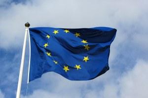 european_flag_in_karlskrona_2011-foto-bobby-hidy